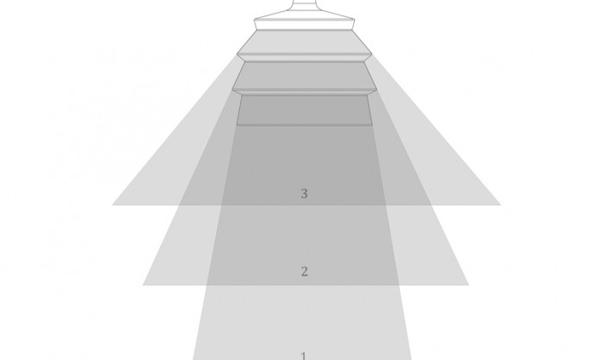 Pinha Lamp (3)