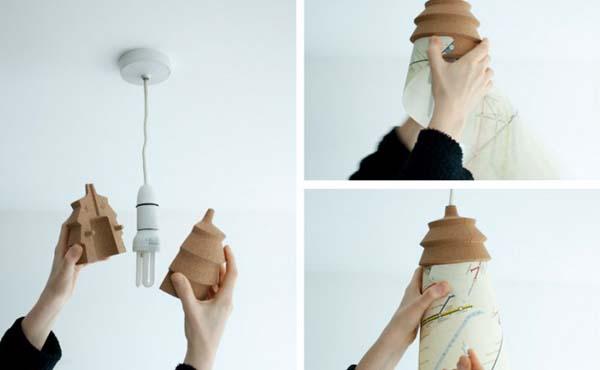 Pinha Lamp (5)