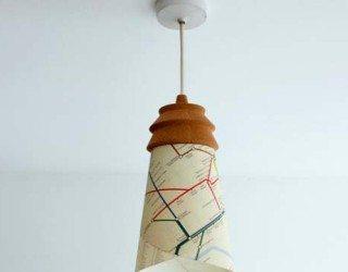 Pinha Lamp (6)