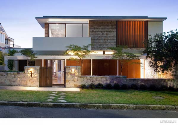 River House (2)