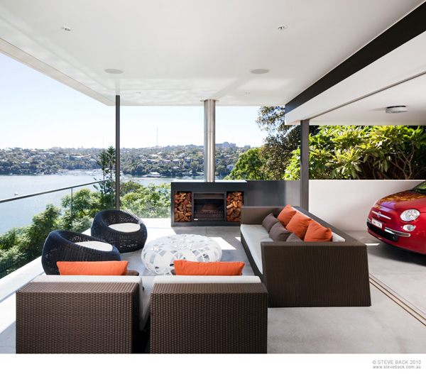 River House (24)