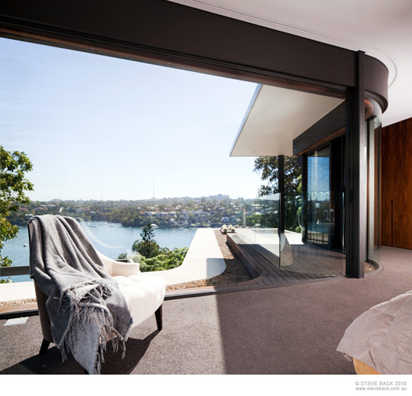 River House (27)