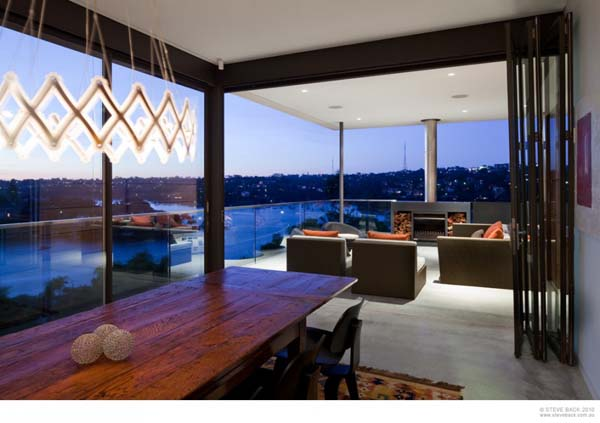 River House (31)