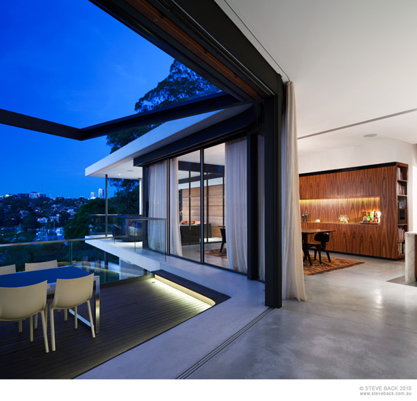 River House (33)