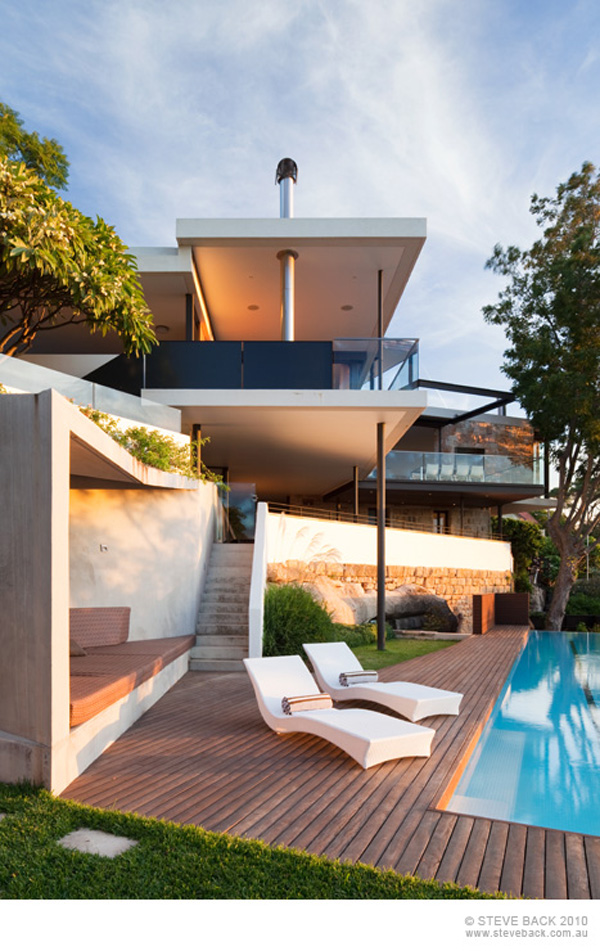 River House (9)