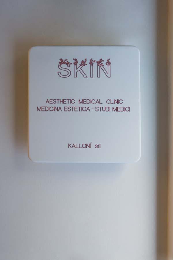 Skin-Aesthetic-Clinic-6