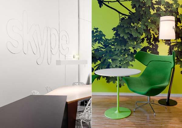 Skype's-Stockholm-Office-10