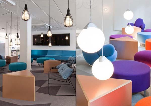 Skype's-Stockholm-Office-2