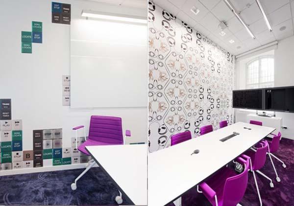 Skype's-Stockholm-Office-3