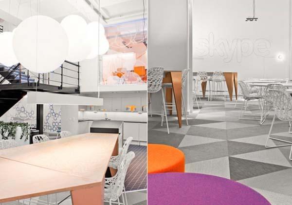 Skype's-Stockholm-Office-4