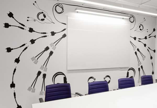 Skype's-Stockholm-Office-6
