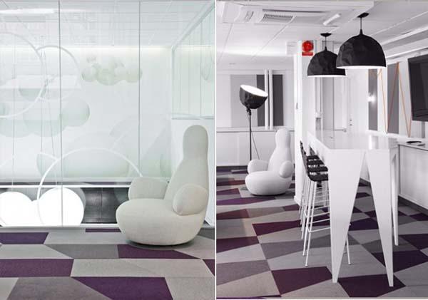 Skype's-Stockholm-Office-8
