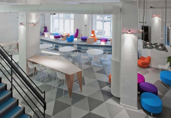 Skype's-Stockholm-Office-9