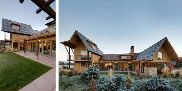 Smith-Studio-B-Architecture-3