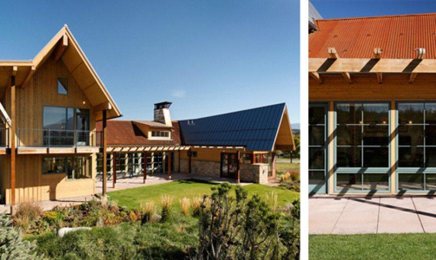 Smith Studio B Architecture (4)