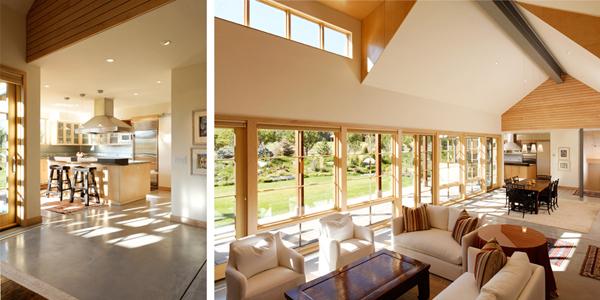 Smith Studio B Architecture (6)