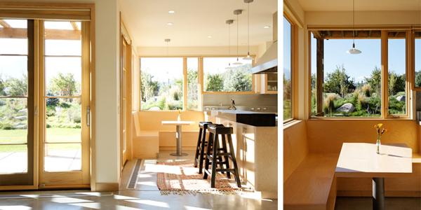 Smith Studio B Architecture (7)