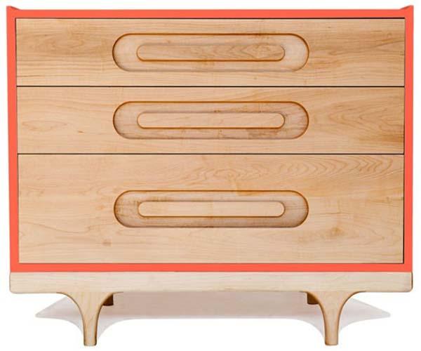 The Caravan Dresser  (5)