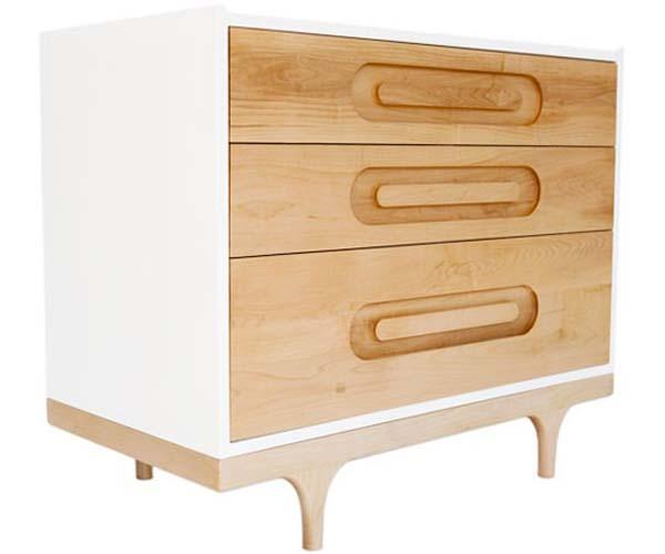 The Caravan Dresser  (7)
