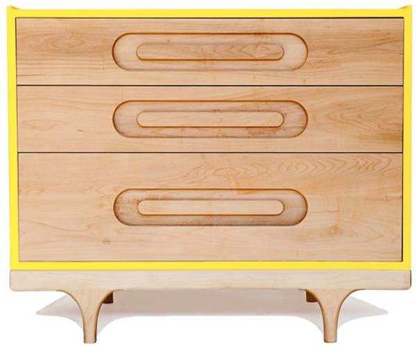 The Caravan Dresser  (8)