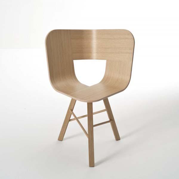 Tria Chair (2)