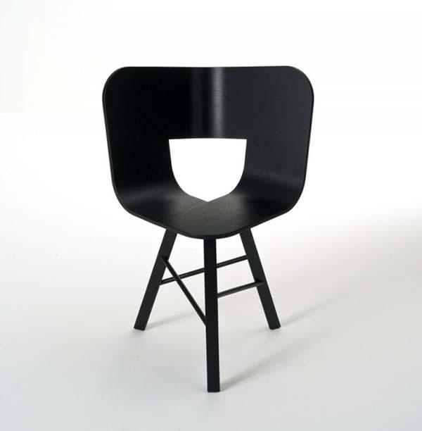 Tria Chair (3)