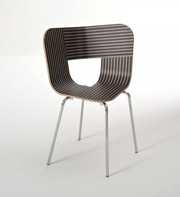 Tria Chair (5)