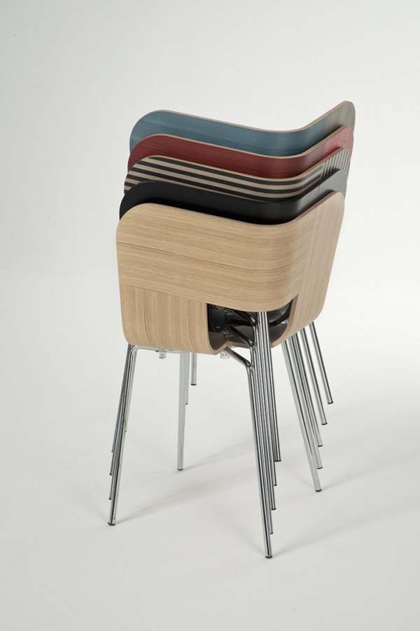 Tria Chair (6)