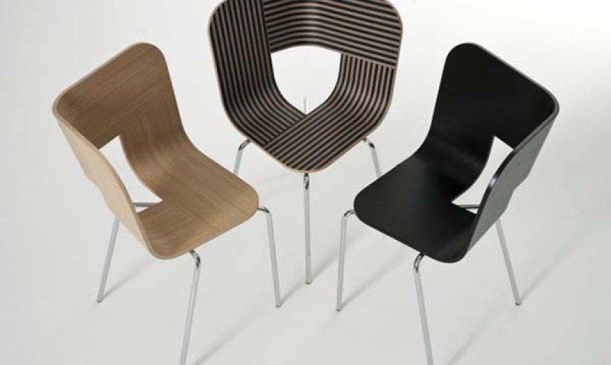 Tria Chair (7)