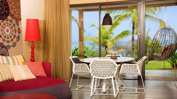 W hotel Vieques Island (4)
