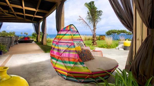 W hotel Vieques Island (6)