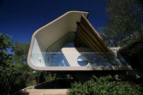 Wright House  (12)