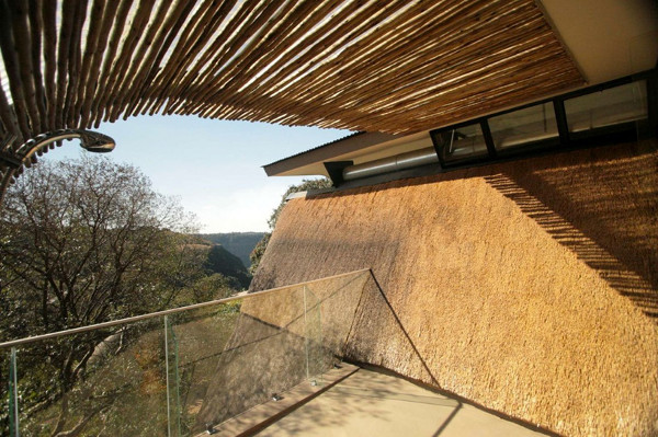 Modern Architecture In South Africa tradition meets modern architecture in south africa: wright house