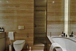 Two Bedroom Apartment Refurbishing in Belgravia – Quietly Spectacular!