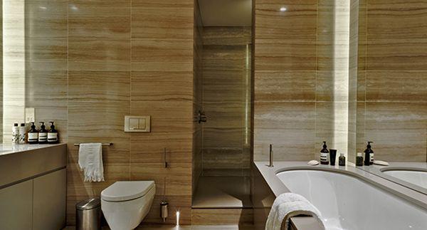 voon-wong-benson-saw-eaton-place-bathroom