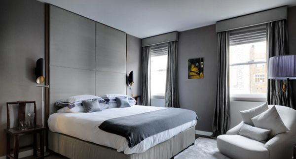 voon-wong-benson-saw-eaton-place-bedroom