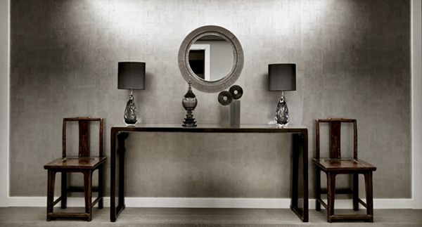 voon-wong-benson-saw-eaton-place-console-table
