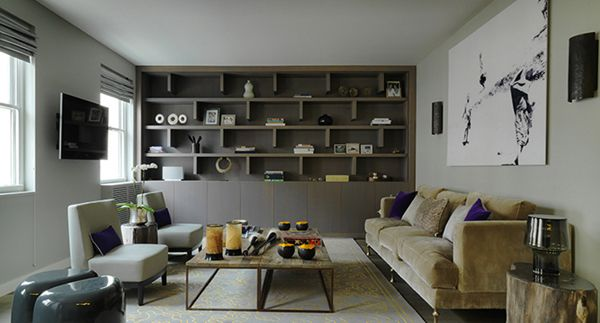 voon-wong-benson-saw-eaton-place-living-room