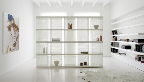 Baltus-Collection-12
