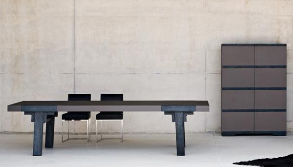 baltus furniture. view in gallery baltus furniture a