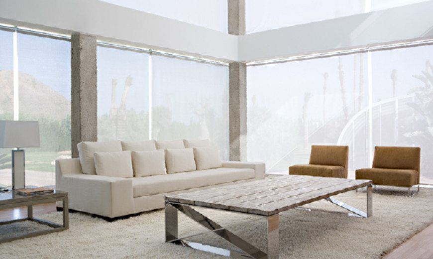 baltus furniture. Baltus Furniture Decoist