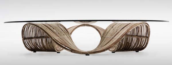 Baud Furniture Collection (4)