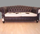 Chesterfield-Hair-on-Hide-in-Vele-Black-4