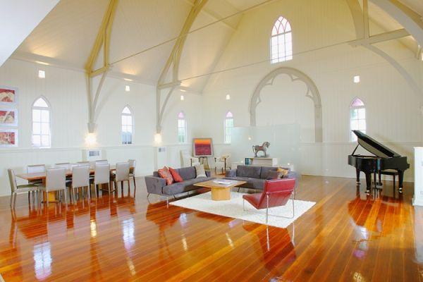 Church Conversion In Brisbane4