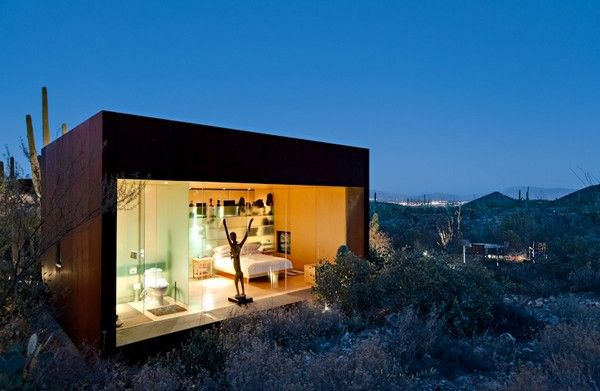 Dreamy Home in Arizona10