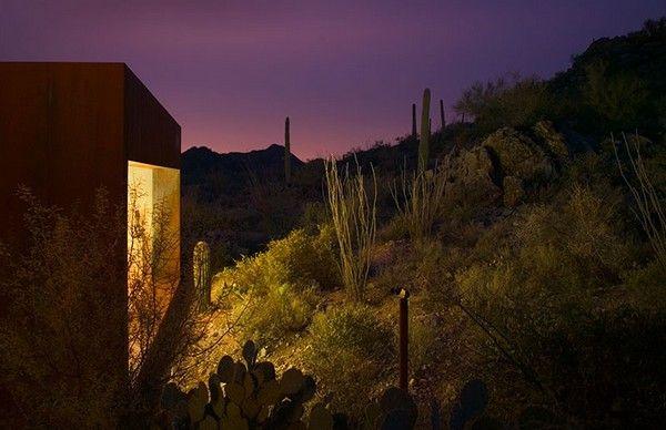 Dreamy Home in Arizona11