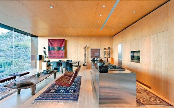 Dreamy Home in Arizona13