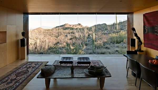 Dreamy Home in Arizona14