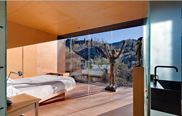 Dreamy Home in Arizona16