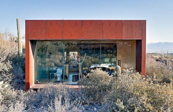 Dreamy Home in Arizona2